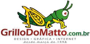GrilloDoMatto.com.br